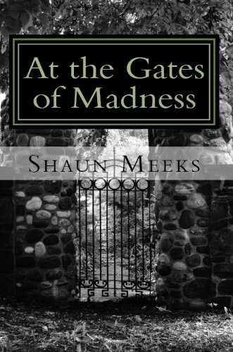 At the Gates of Madness | freekindlefinds.blogspot.com
