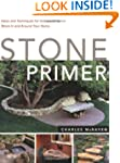 Stone Primer: Projects and Inspiratio...