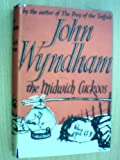 The Midwich Cuckoos John Wyndham