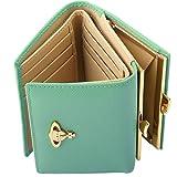 (ヴィヴィアンウエストウッド) Vivienne Westwood ヴィヴィアン がま口 財布 WALLET 並行輸入品