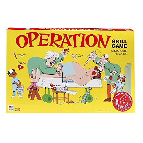 classic-operation-skill-game-amazon-exclusive