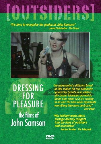 dressing-for-pleasure-the-films-of-george-sampson-dvd-uk-import