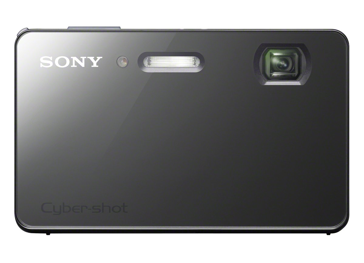 Sony Cyber-shot DSC-TX200V 18.2 MP Waterproof Digital Camera with 5x Optical Zoom and OLED  ($234.99) (2012 Model)