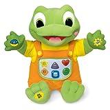 LeapFrog Hug & Learn Baby Tadby LeapFrog