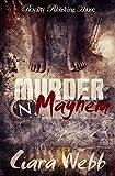 Murder N Mayhem
