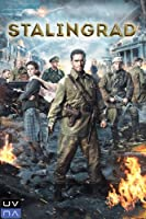 Stalingrad (2013) (English Subtitled)