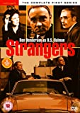 Strangers - The Complete Series 1 [DVD] [1978]