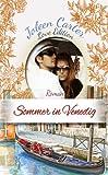 Sommer in Venedig (German Edition)