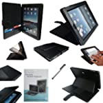 TABLETWEAR NEW APPLE IPAD 3 3RD GENER...