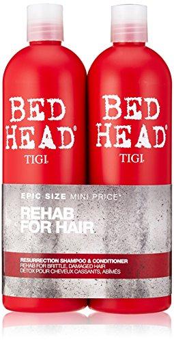 tigi-bed-head-ressurection-tween-set-de-champu-y-acondicionador-750-ml