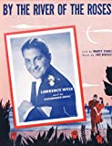 By The River Of The Roses - Featured by Lawrence Welk & His Champagne Music