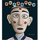 Puppetry: A World Historydi Eileen Blumenthal