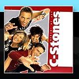 Songtexte von C-Stones - Makin' My Way