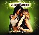The Secret (Jamie) - The Silentreatment