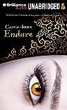 Endure (Need)