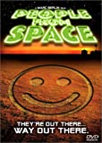 echange, troc People From Space [Import USA Zone 1]