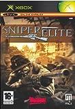 Cheapest Sniper Elite on Xbox