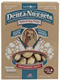 Denta Nuggets Peppermint Patty