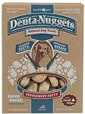 Denta Nuggets Peppermint Patty