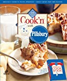 Cook&#8217;n with Pillsbury
