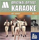 echange, troc Various Artists - Karaoke: Get Ready