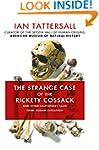 The Strange Case of the Rickety Cossa...