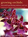 Growing Orchids - Successful Gardenin...