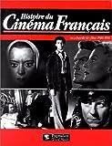echange, troc Maurice Bessy, Raymond Chirat - Histoire du cinéma français : encyclopédie des films 1940-1950