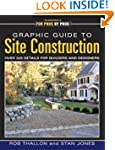 Graphic Guide to Site Construction: O...