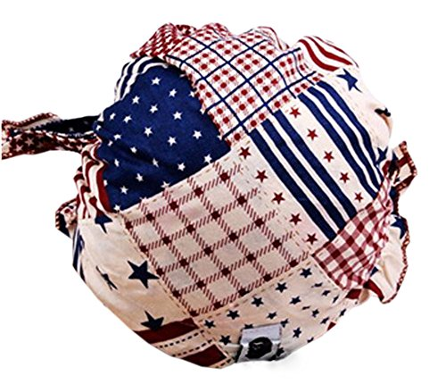 Funky Baby Hats front-1026232