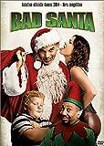 echange, troc Bad Santa