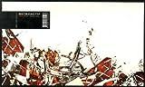 echange, troc Christophe Boushaba, Collectif - Retroactif : Tome 2, The 7 Deadly Sins