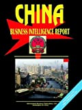 China Business Intelligence Report