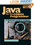 Java for the COBOL Programmer (SIGS:...