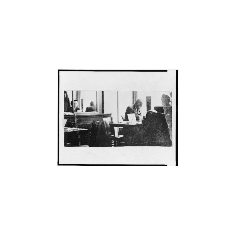 Photo George Ivanovich Gurdjieff?,1872 1949,influential spiritual