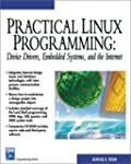 Practical Linux Programming: Device D...
