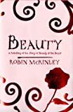 Robin McKinley Beauty