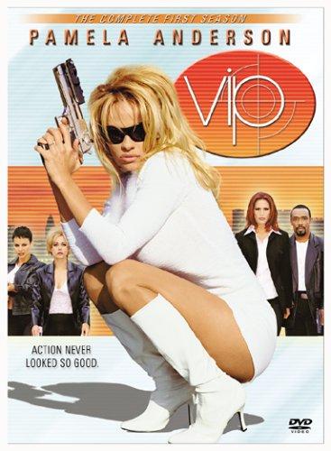 Buy Vip Now!