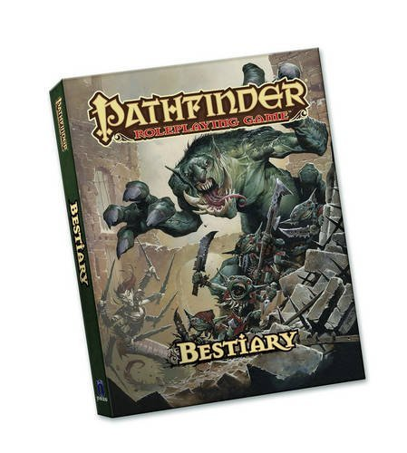 pathfinder-roleplaying-game-bestiary-pocket-edition