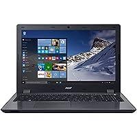 Acer Aspire V 15 V5-591G-78R9 15.6