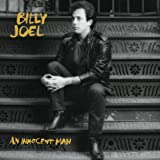 Billy Joel/An Innocent Man(イノセント マン)