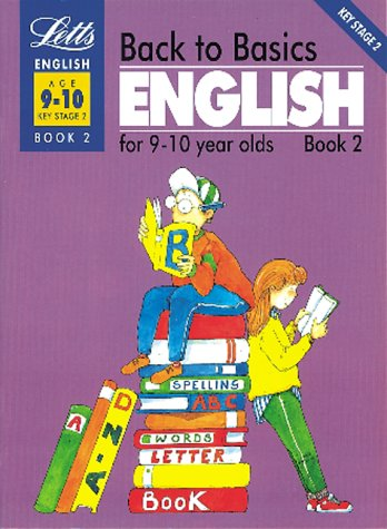 back-to-basics-english-for-9-10-year-olds-bk-2