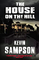 The House on the Hill (Dci Billy Mccartney 2)