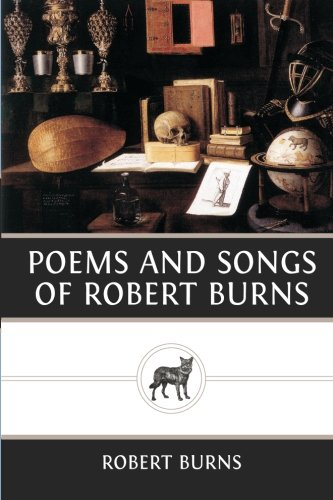 essays on robert burns poems Robert burns poem to a mouse analysed and explained robert help on thesis statement burns poem to a mouse analysed and.