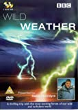 Wild Weather : Complete BBC Series [2002] [DVD]
