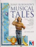 Musical Tales
