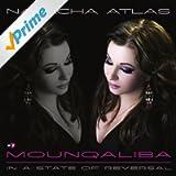 Mounqaliba