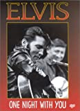 Elvis:One Night With You [DVD] [Region 1] [US Import] [NTSC]