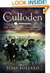 Culloden: The History and Archaeology...