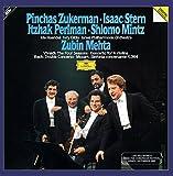 Vivaldi / Bach / Mozart [VINYL]